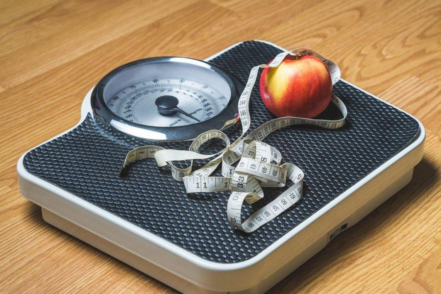 Comment perdre du poids apres une grossesse