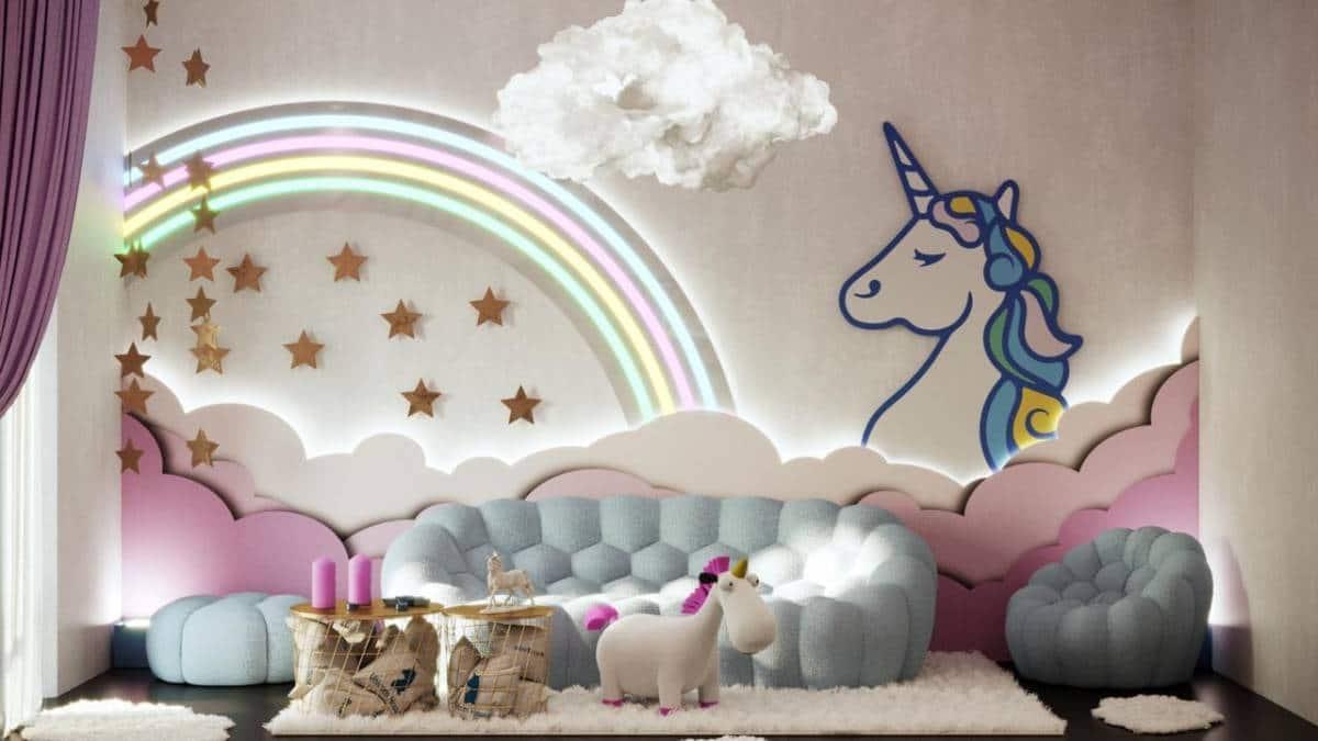 Licorne Chambre Astuces Pour.jpg