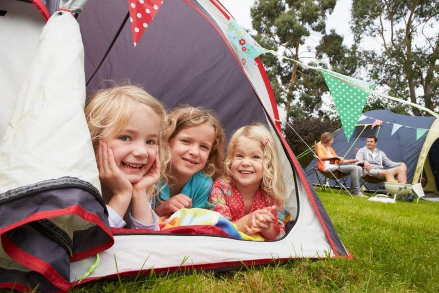 Visuel Vacances Famille Choisir Camping.jpg