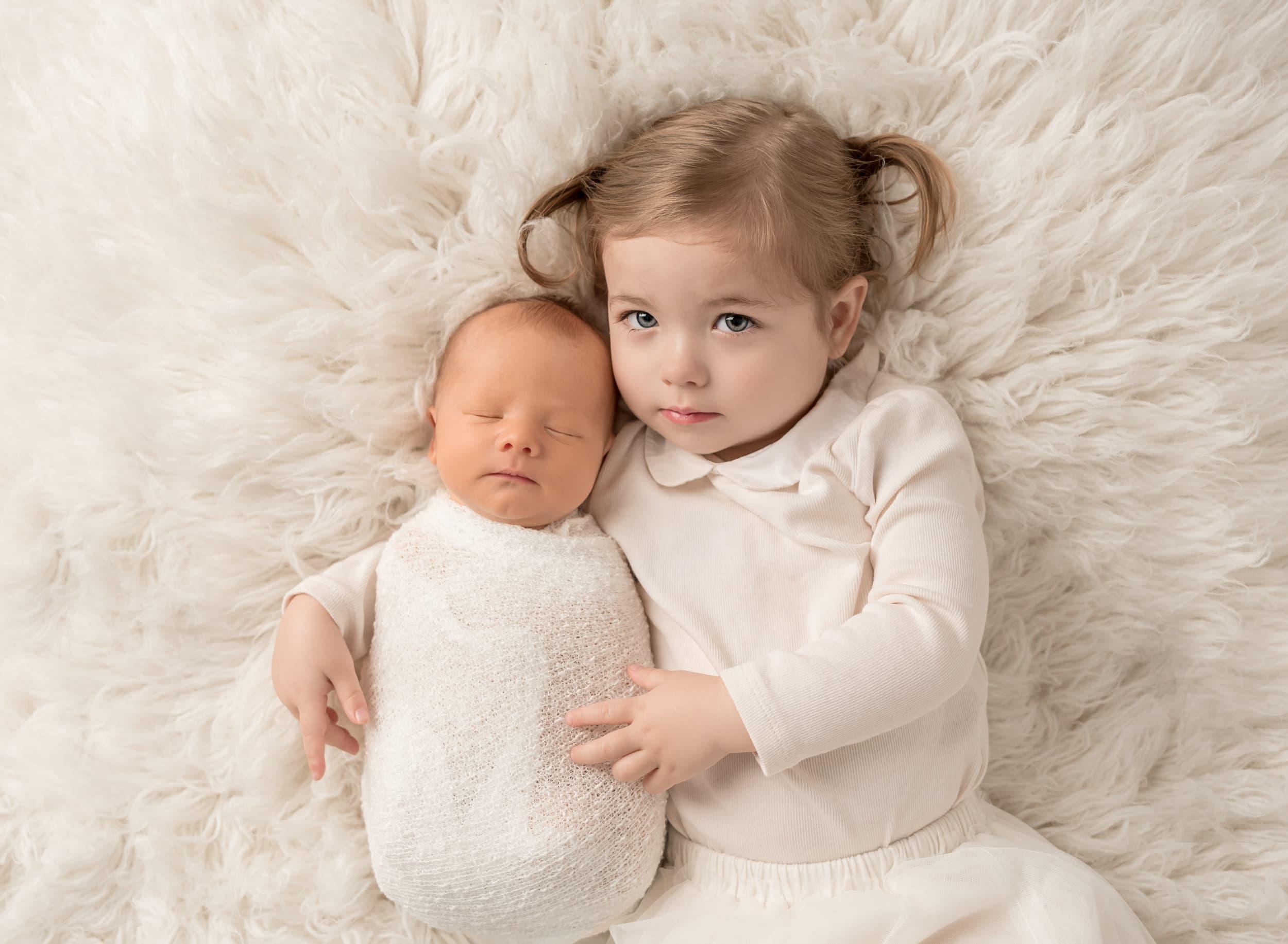 frere soeur amour