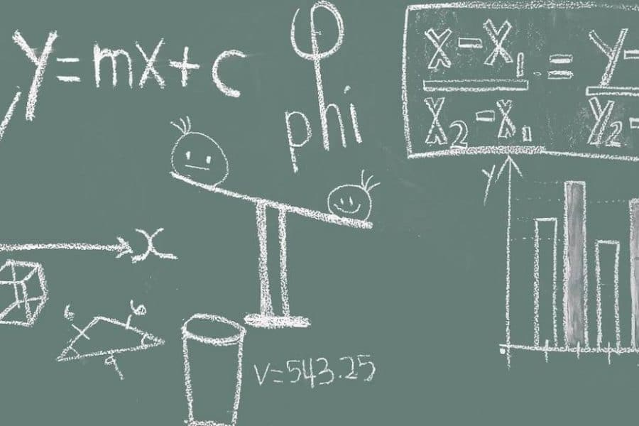 visu apprentissage primaire.jpg