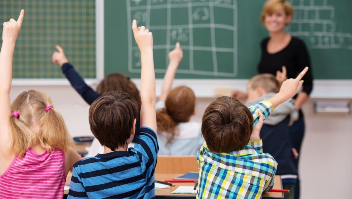 rentree scolaire 2021