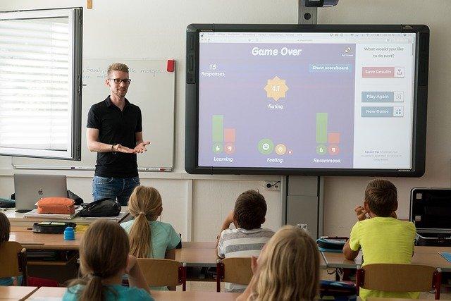 choisir ecole primaire bilingue